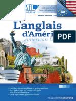 Assimil L'anglais d'Amérique /  American English _extrait