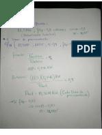 solución de un problema de circuitos 2