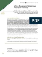Baños_2011(SEMINARIO ELEGIDO).pdf