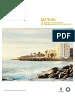 Manual-de-Gestion-de-Residuos-en-Establecimientos-Turisticos.pdf