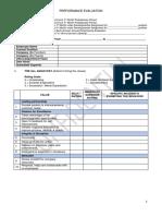 Performance Evaluation (2-way).docx