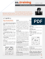 LA SICILIANA Y GIRI.pdf