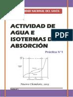 actividad-de-agua-part1.docx