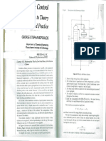 Chemical Process Control