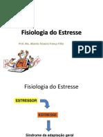 2018218_183744_Fisiologia+do+Estresse