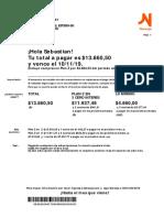 ResumenNaranja_vto_2019-11-10 (1).pdf