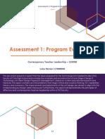 102098 ass 1 luke ctl assessment 1 draft 3