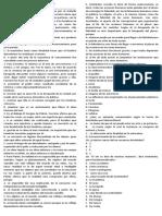Evaluación de Filosofía 8 - Copia