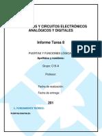 8dispositivos y Circuitos Ab 08