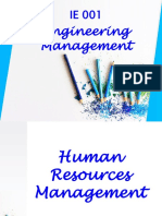 06_Human Resources Management