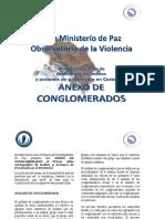 19-Anexo Atlas Distrital
