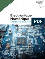 Electronique Numerique Ge Fst