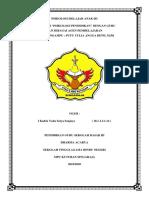 Tugas ESAI PSIKOLOGI PENDIDIKAN ( untuk UTS ).docx