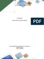 Dennis Urbina- Tarea 1- Vectores, Matrices y Determinantes.doc
