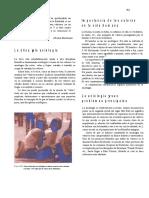 Axiología - Gustavo Escobar - Selecciones.pdf
