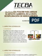 TECNOLOGIA POULTER PARA MITIGAR EL IMPACTO AMBIENTAL EN.pptx