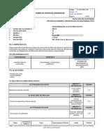 39489_4000018675_09-12-2019_120448_pm_SESION_10.pdf