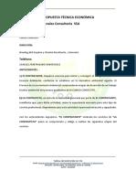 OFERTA TECNICA ECONOMICA .docx
