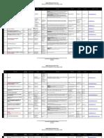 sedes-para-realizar-tu-servicio-social.pdf