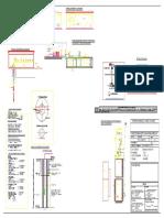 AGUASantis Frurt 1-Presentación1.pdf