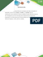 Momento 2 - Topografia_Colaborativo - Rumbo y Azimut