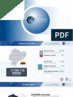 1 Ecuador Digital y la Guía.pdf