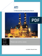 Power and Capital Goods Sector Report 2017.pdf