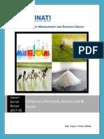 Chemical Fertilizer Agriculture & Sugar_2017.pdf