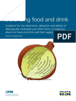 pas96_vis14 food defense.pdf