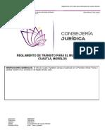 Reg-Transito-Cuautla.pdf