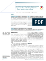 Barriers_for_people_who_inject_drug_PWID_to_access.pdf
