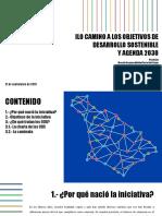 Invitacion Contratistas 21.09