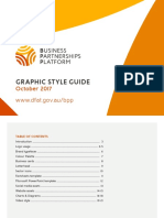 BPP Style Guide-OCT2017