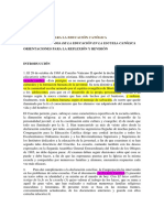 Dossier Teologia 4to 2019
