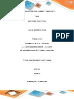 FASE_4_Revisión_Final_102058_7.docx