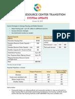 HRC Transition Handout (2)