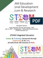 STEAM-Education-Professional-Development-Practicum-Research.pdf