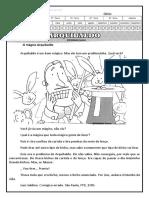 ARQUIBALDO1986 (1).pdf