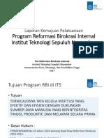 Laporan Kemajuan RBI ITS Ilovepdf Compressed 1
