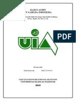 MAKALAH_KASUS_AUDIT_PT_GARUDA_INDONESIA.pdf