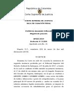 Sp025-2019(51204) Estupefacientes Verbo Rector Portar