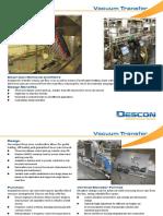 Vacuum_Transfer.pdf