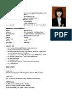 English Resume-1.xlsx