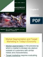 Chapt-6-Targeting-Attractive-Market-Segments.pptx