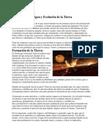 Biologia-Informe (1)