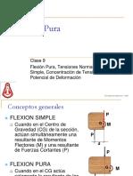 006 MMI - Flexion Pura A