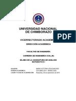 SilaboAnalisis_Matematico