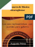 Cancionero de Música Nicaragüense1 (1)