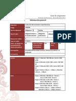 Guía de Asignatura EMCH II 2019 (4)