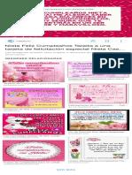imagen cristiana de.cumoleaños para una nieta - Buscar con Google.pdf